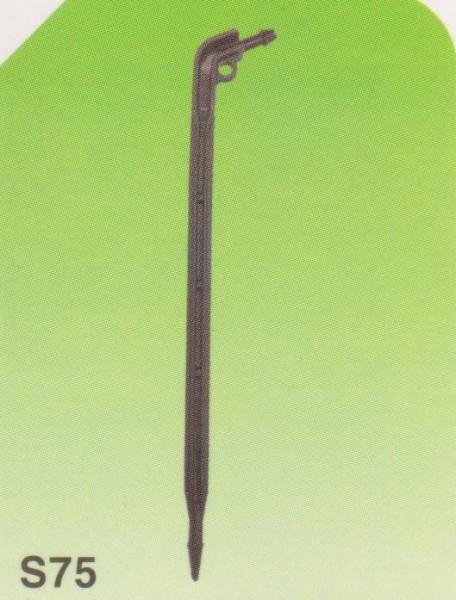 Poly Tif Peg B (183)1