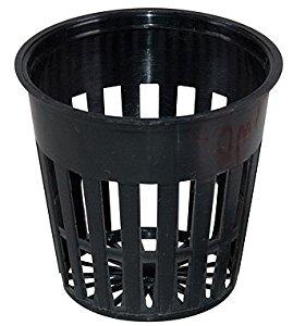Hydro Pot/ Net Pot1