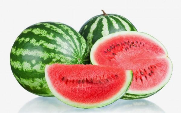 GW310 Watermelon - Red Rocky3