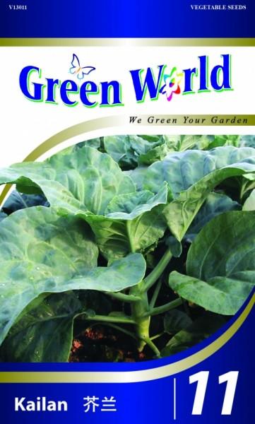 GW011 Kale1