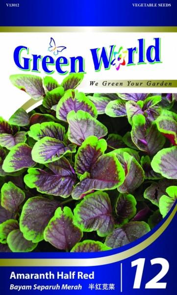 GW012 Amaranth Half Red1